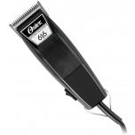 Oster 616 juukselõikusmasin