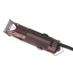 Oster A5 2-speed animal clipper