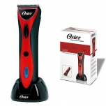 OSTER C100 машинка для стрижки волос