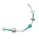 Pearls for girls, бусы