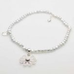 Pearls for girls, бусы