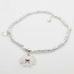Pearls for girls, kaelakee