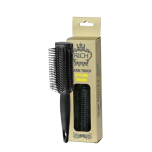 RICH Satin Touch Styling Brush soenguhari
