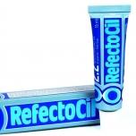 "RefectoCil краска для ресниц""Синяя"""
