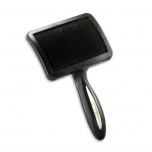"ANDIS brush ""Slicker brush"""