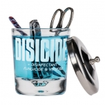 Disicide jar, 160 ml