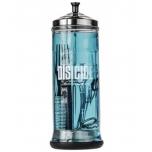 Disicide klaasanum, 1100 ml