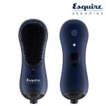 Esquire grooming hariföön