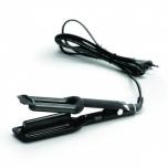 CERA WAVESTYLER MINI Стайлер для волос