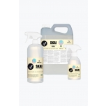 SKAI clean&care cleaner, 300 ml