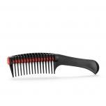 Roller comb