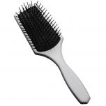 BraveHead lapik juuksehari, mini
