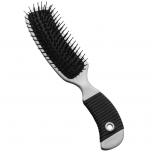 BraveHead щетка для волос Banana