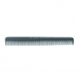 Triumph Master Wolf37 antibacterial comb A605, GREY