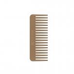 Kitoko detangling comb, расческа для распутывания волос