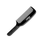 Oster lõikuskamm Flat top comb