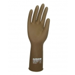 Matador S size/7 latexgloves