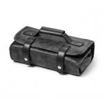 Bravehead Stylist Traveling case, black
