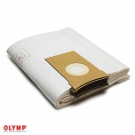 Мешки для пылесоса Olymp  1 упаковка, 10 шт