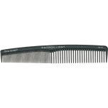 Olivia Garden Carbon+Ion SC2 cutting comb