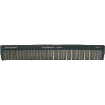 Olivia Garden Carbon+Ion расческа для стрижки SC3