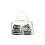 Olivia Garden комплект расчесок Ceramic+Ion