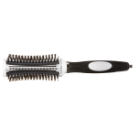 Olivia Garden thermal brush Thermoactive Ø 35mm