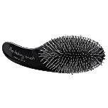 Olivia Garden Care & Style Kidney Brush pusahari