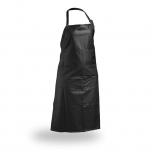 Stylist De luxe apron