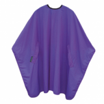 Wako Breezing cape