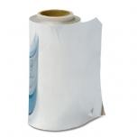 Ro.ial aluminium foil, 15 cm