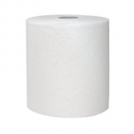 Ro.ial 2-kihiline paberirull, 24x25 cm, 800 tk