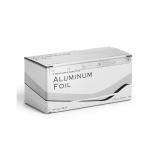 Алюминиевая фольга для покраски 250M*12CM