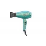Parlux Alyon hairdryer 2250W, Jade