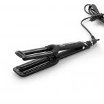 CERAWAVESTYLER -Стайлер для волос