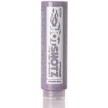 Hot Shotz Quick Silver, 250 ml