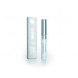 RefectoCil Longlash gel, 7ml