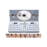Refectocil набор для химической завивки ресниц