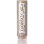 Tonējoša matu maska Hot Shotž Sand Blonde 250 ml