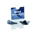 Refectocil silikonist silmakaitsepadjad, 2tk