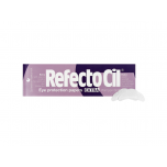 "Aizsargpapīrs acīm Refectocil ""EXTRA"" 96gb."