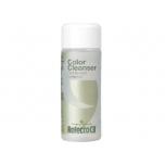 Līdzeklis krāsas noņemšanai RefectoCil