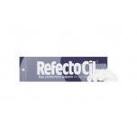 RefectoCil silmakaitsepaber