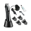 32475-slimline-pro-li-trimmer-d-8-black--kit.png