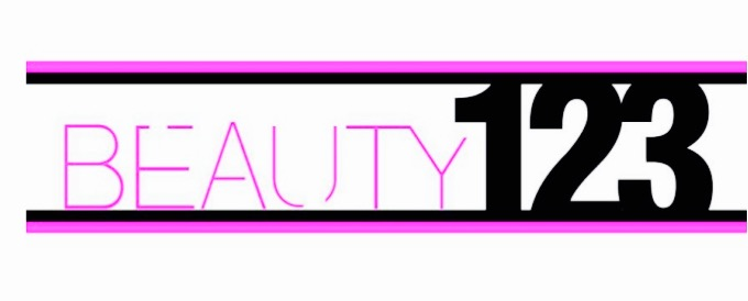 beauty123.eu